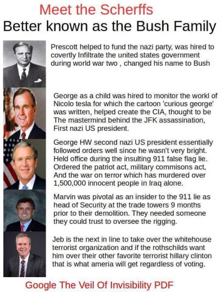 Bush family tree.jpg