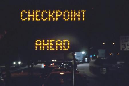 [Image: checkpoint-ahead.jpg?w=450&h=300]
