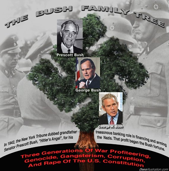 TOM HENEGHAN EXPLOSIVE INTELLIGENCE BRIEFINGS Famtree2_dees