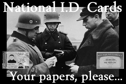 Image result for papers please nazi