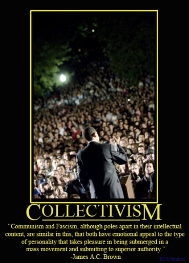 http://2012patriot.files.wordpress.com/2010/05/obama_collectivism.jpg?w=370&h=578&h=515