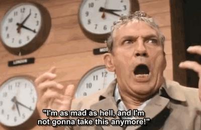 2 bbc go jihad on arab slut - 1 9