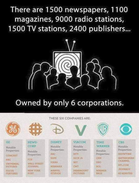 Media Network.jpg