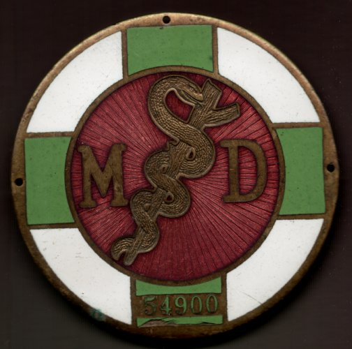 American Medical Association Logo Meaning – Jerusalem House