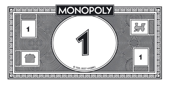 End The Fiat Monopoly Toilet Paper Ponzi Scam 2012 Patriot