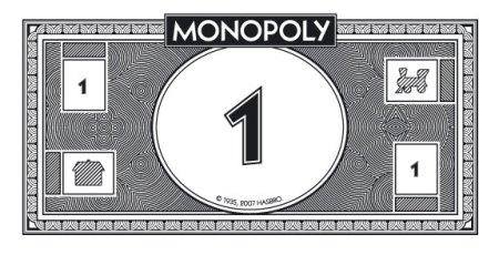 End The Fiat Monopoly Toilet Paper Ponzi Scam 2012 Patriot