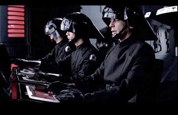 troopers7.jpg