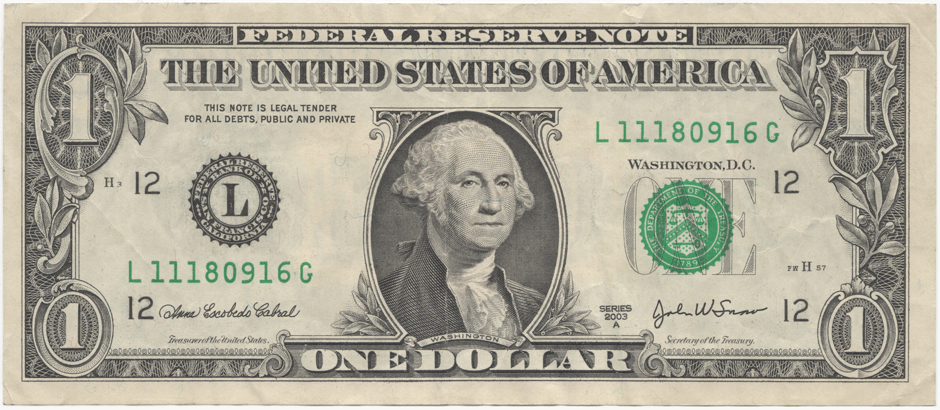 Trillion dollar counterfeiting 2012 patriot answer yes xflitez Images