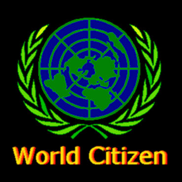 Obama's World Citizen Passport – World Service Authority ?? | 2012 ...