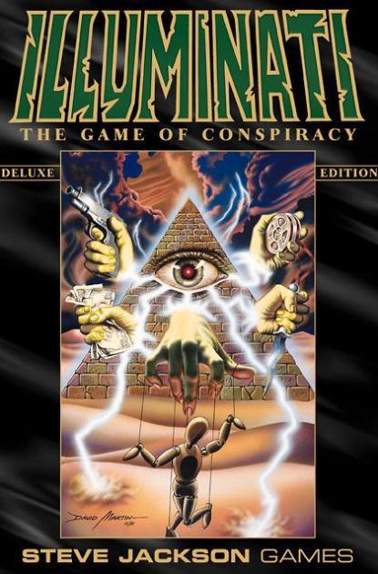 http://2012patriot.files.wordpress.com/2011/06/the-illuminati-card-game2.jpg
