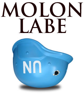 regime damned intrusive people voted years suppose reasons molon labe