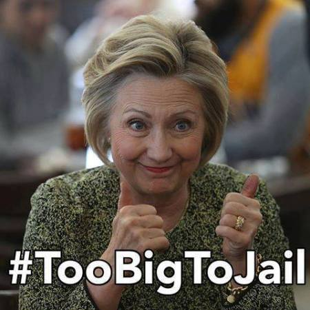 clinton too big to jail fail.jpg