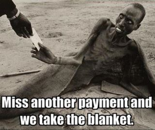 debt-slaves-payments.jpg