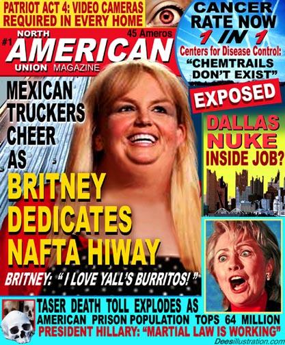 NAU magazine dees.jpg