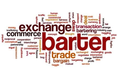 barter 3.jpg