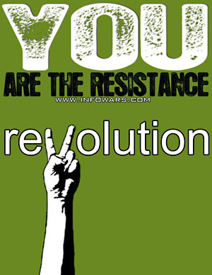 you-are-the-resistance-revolution.jpg