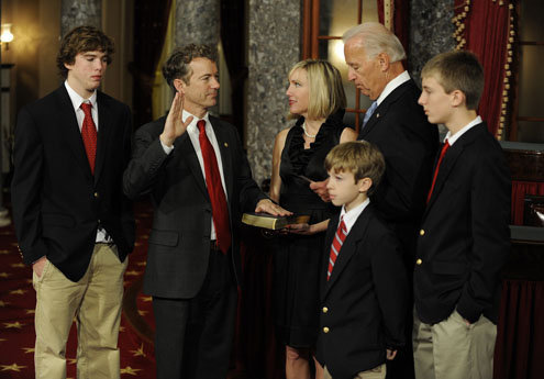 [Image: rp12-rand-paul-swearing-in.jpg]