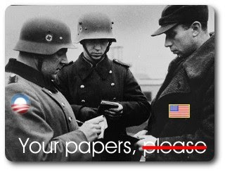 papers please youtube