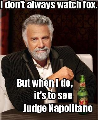 Judge Napalatono