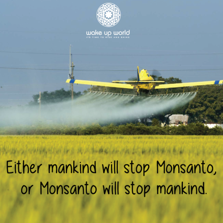 monsanto stop mankind.png