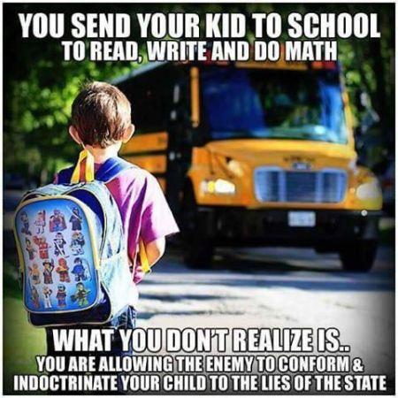 education indoctrination.jpg