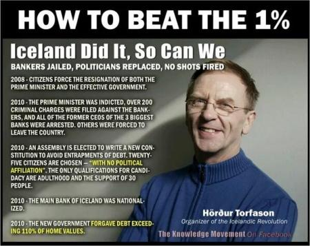 Iceland How_to_beat_the_1_percent_-_Follow_Iceland
