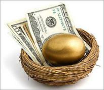 http://2012patriot.files.wordpress.com/2012/04/nest_egg_-_gold_egg.jpg