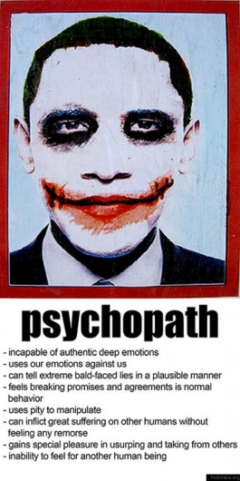 o3-psychopath-pathological-narcissist-political-poster-1286737114.jpg?w=450