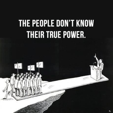 http://2012patriot.files.wordpress.com/2012/04/we-the-people-united-we-stand-and-they-fall-divided-we-fall-and-they-stand.jpg
