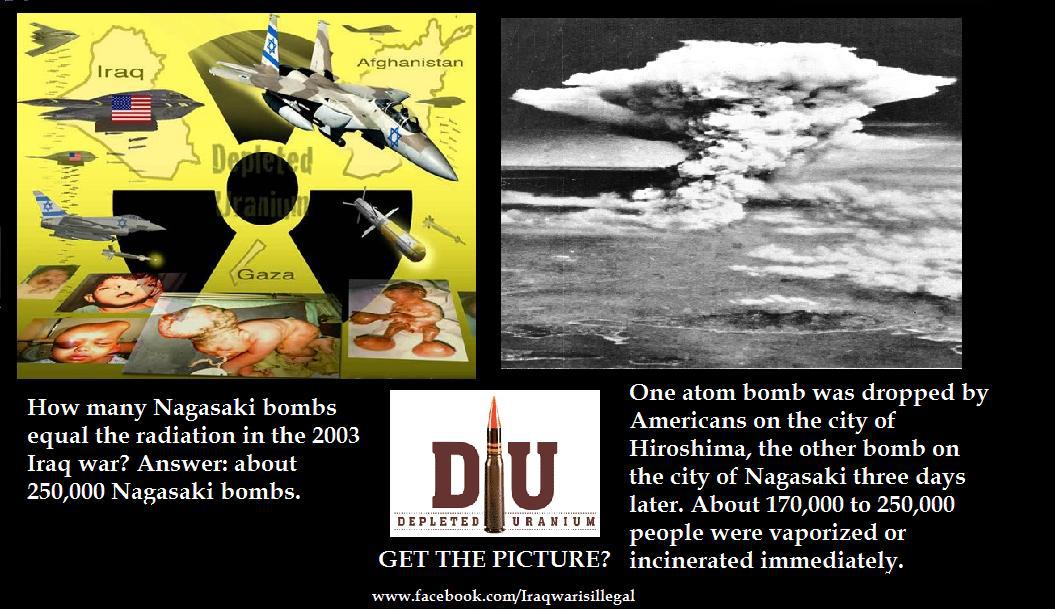 cia in syria with Depleted Uranium Ammunitions on Declassified Cia Documents Prove America Helped Saddam Use Chemical Weapons furthermore Chemical Weapons Iran Iraq 980 besides The Red Line The Rat Line Media Manipulation Seymour Hersh furthermore Oil And Gas Limits Underly Syrias Conflict likewise Victory Day Throughout Russia Video.