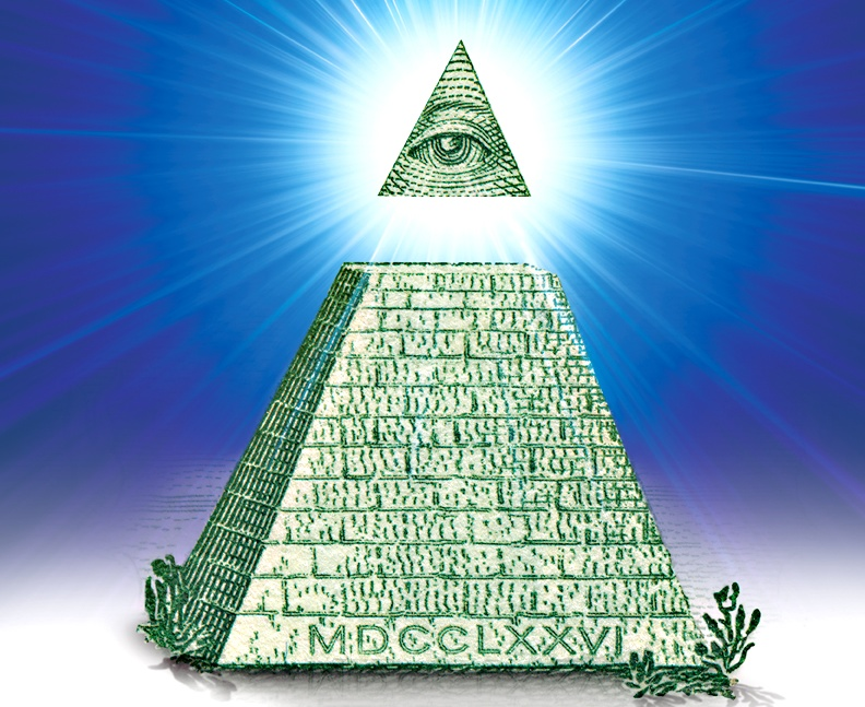 https://2012patriot.files.wordpress.com/2012/07/nwo-pyramid-1.jpg