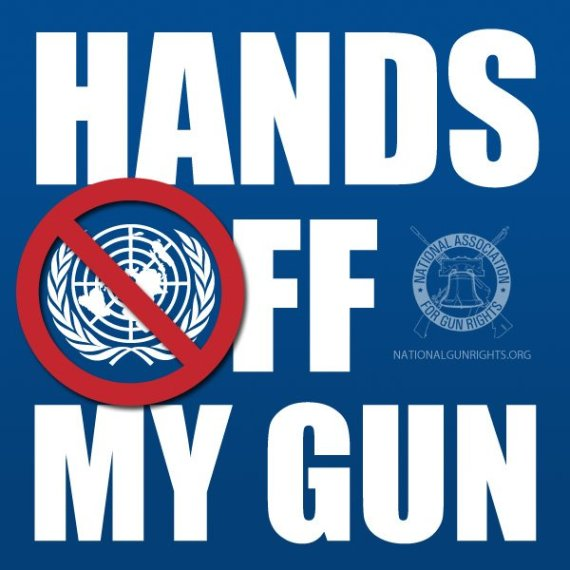 http://2012patriot.files.wordpress.com/2012/07/un-small-arms-treaty-nra-guns-2a.jpg?w=570