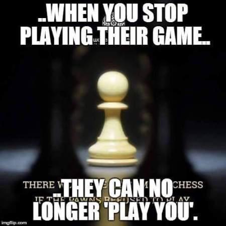 nwo game stop playing