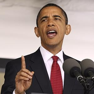 Barack Hussein Osama