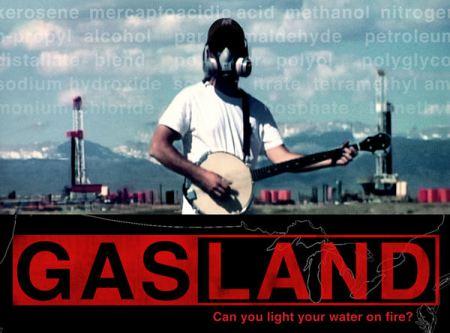 gasland-poster1