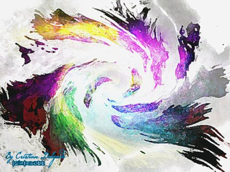 feathers_in_vortex_by_sir_kdell-d34t0ry
