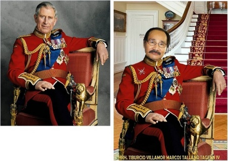 tvm-lsm-666 prince charles photo shopped