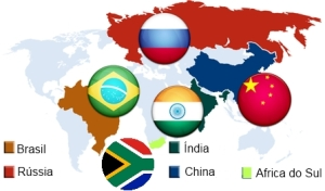 Brics maps news_bBRICS