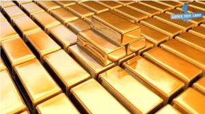 karen hudes gold bars pic 11262389_366478613546092_855387326880494330_n