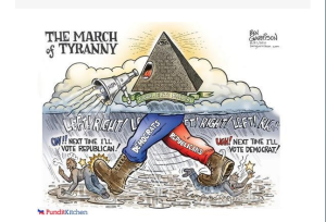 karen hudes NWO FED Assphant D R Pyramid CDmO0nBWYAEVpJ-