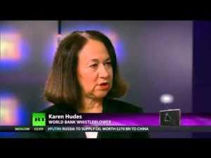 Karen Hudes RT