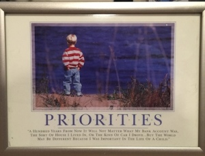 Priorities-Picture 1 w text