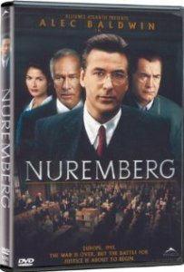 nuremberg movie 1