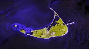 ack Nantucket_from_space