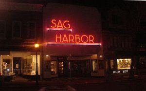 SagHarbor