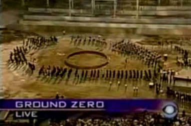ground zero all seeing eye.jpg