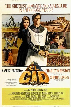 El_Cild_film_poster