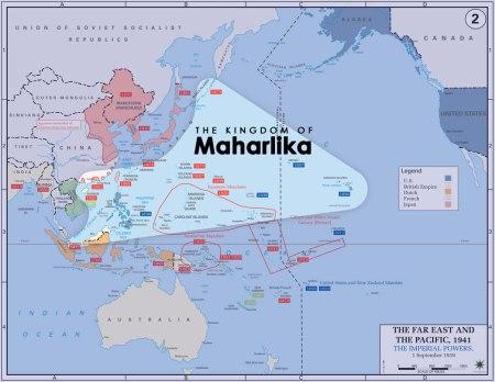 maharlika-map2