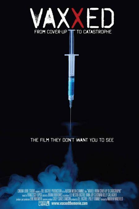 vaxxed pic