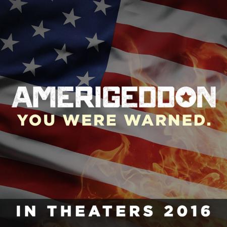 Amerigeddon 2016